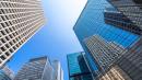 Curso Fundos Imobiliários: Um Jeito Inteligente de Investir em Imóveis (AULAS AO VIVO - Turma 1)