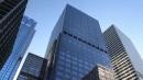 Fundos Imobiliários: Um Jeito Inteligente de Investir em Imóveis